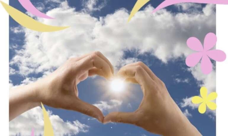 Пост добра: дарим радость тяжелобольным детям